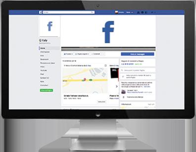 Q-Farma-Facebook-Monitor