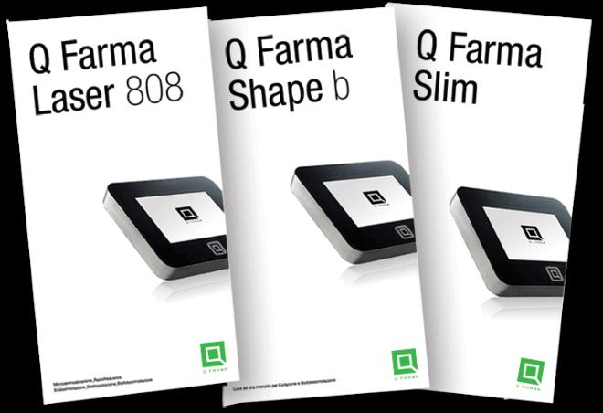 Q-Farma-Leaflet