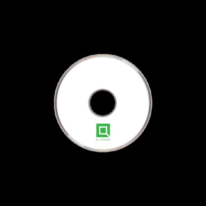 Q-Farma-compact-disc-small